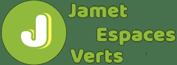 jamet-espaces-verts.fr